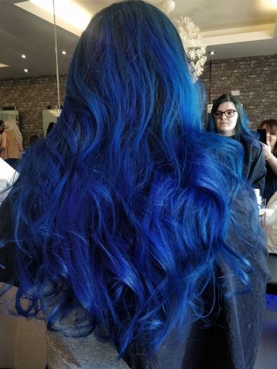 Bluehairdontcare