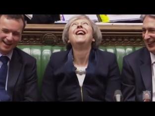 Theresa-May2