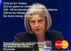 Theresa-May3